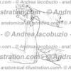 139- Muscolo Flessore profondo dita – Musculus Flexor digitorum profundus – Flexor digitorum profundus Muscle